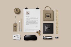 home_design_single_6