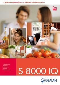 S_8000_IQ_HU-1