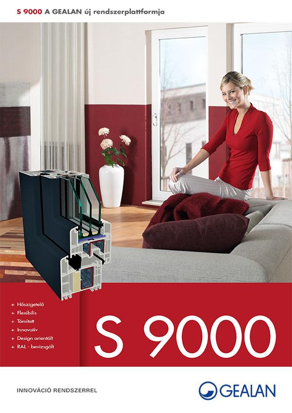 S_9000 Futura_HU-1