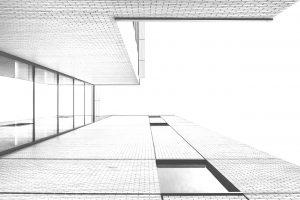 ablak szeged