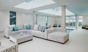 home_tiles_company2u