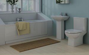 home_tiles_portfolio_details1