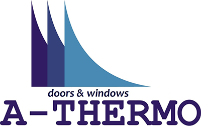 A-thermo_logo_fo
