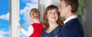 ablak-család-nyílászáró
