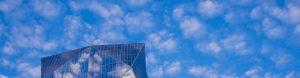 a-thermo nyílászáró ablak, felhő, üveg