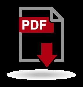 pdf-ikon1