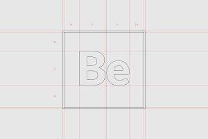 home_betheme_portfolio_27