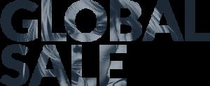 shop_page_slider_globalsale