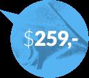 shop_page_slider_price2