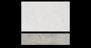 home_tiles_contentslider_4