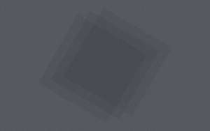 home_tiles_contentslider_bg