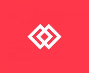 home_tiles_shop_10