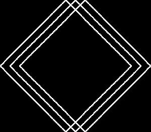 home_tiles_slider_slogan_bg