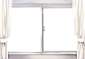 house-window-1314259_1280