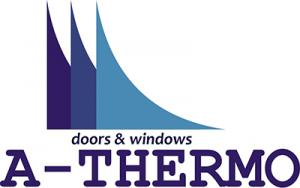 A-thermo_logo_fo